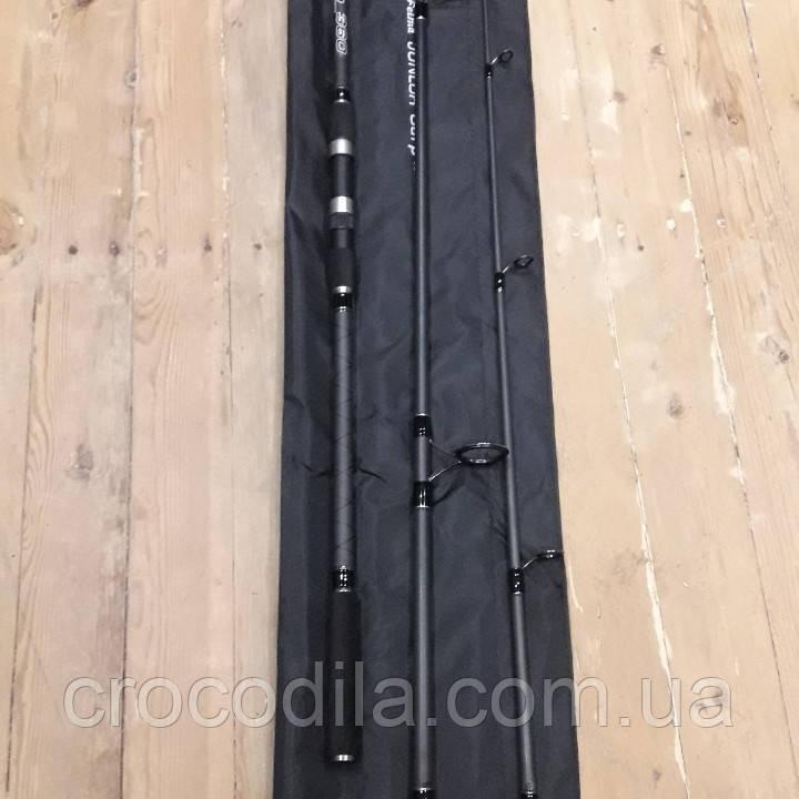 Карповое удилище Feima Junior Carp 3.6 m 4 lbs