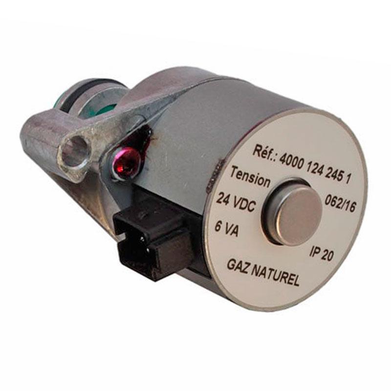 Привод газового клапана Saunier Duval - S1071700