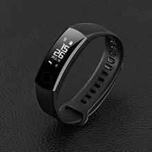 Фитнес браслет Huawei Honor Band 3. Фитнес трекер смарт-браслет IP68