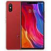 Xiaomi Mi 8 SE 6/128GB Red, фото 3