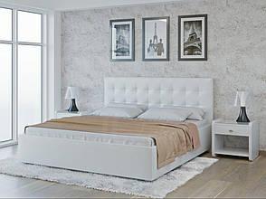 Кровать «Николь», фото 2