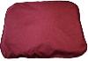 Аксиомия подушка ортопедическая 40х50 см