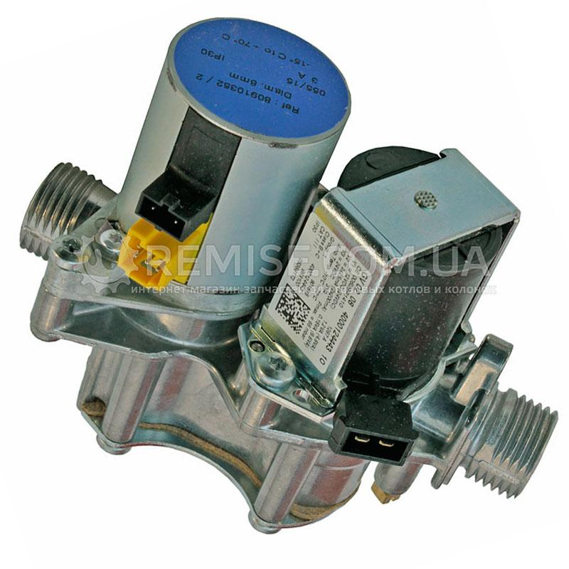 Газовый клапан Protherm VK8515MR4506 - 0020097959