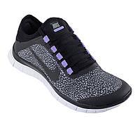 Кроссовки Nike Wmns Free 3.0 V5 EXT 579828-005 Оригінал