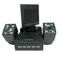 Автомобильный видеорегистратор DVR Н3000