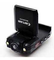 Автомобильный видеорегистратор Dod P5000 HD