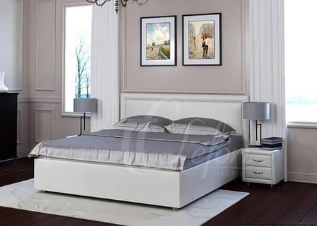 Кровать «Софи» с подъемным механизмом, фото 2