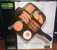 Сковородка универсальная MAGIC PAN 246