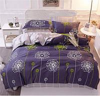 Семейное постельное белье GOLD Семейный 472