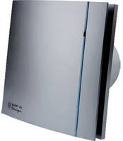 SILENT-100 CHZ SILVER DESIGN - 3C (230V 50)