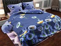 Семейное постельное белье GOLD Семейный 505