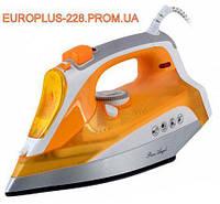 Утюг Pure Angel PA-6802 2800 Вт