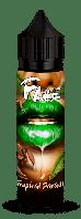 Жидкость для электронных сигарет Face (Tropical paradise) 3 мг/мл