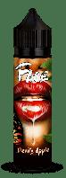 Жидкость для электронных сигарет Face (Tobacco Relaxation) 6 мг/мл