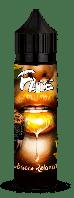 Жидкость для электронных сигарет Face (Tobacco Relaxation)