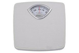 весы напольные_фото