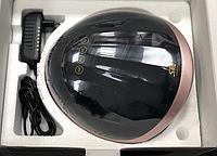 UV/LED лампа SML S5, 48 Вт с светодиодами от LG, фото 1
