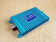 GSM репитер усилитель NL-980-G 900 MHz, фото 1