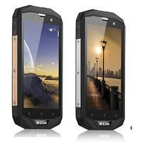 Mann ZUG 5S IP67. Противоударный смартфон. Мгновенная рассрочка