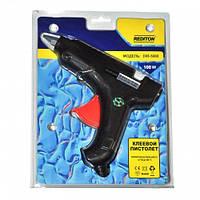 Клеевой пистолет ASK (термопистолет) DIR-5000 - 11,5мм, 100W