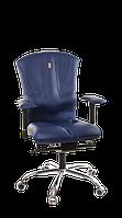 Кресло VICTORY blue