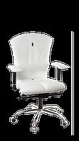 Кресло VICTORY white