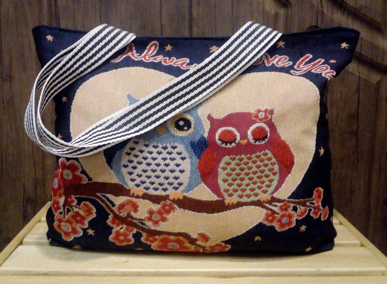 7fa860c70748 Пляжная сумка пр-во Шри - Ланка - Интернет магазин подарков pichshop -  необычные оригинальные
