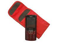 Чехол для мобильного телефона Аксиомия