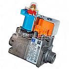 Газовий клапан Protherm Gepard, Panther 0020200660, фото 3
