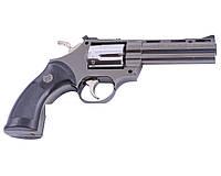 Подарочная зажигалка Пистолет №1619