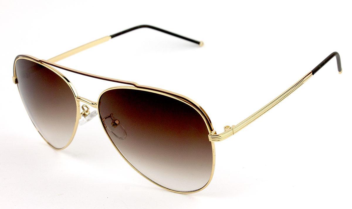 Солнцезащитные очки Wilibolo 80-22-01