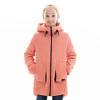 Куртка демисезонная для девочки «Патрика», фото 1