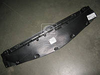 Защита бампера переднего МАЗДА 3, MAZDA 3 после 2009 (пр-во TEMPEST)