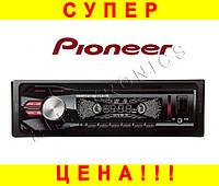 Автомагнитола Pioneer DEH-X3003U В наличии B1039