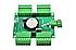 Сетевой контроллер NC-M, фото 2