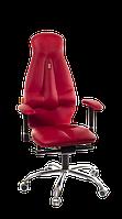 Кресло GALAXY red