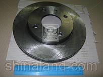 Тормозные диски (Sangsin, SD2005)