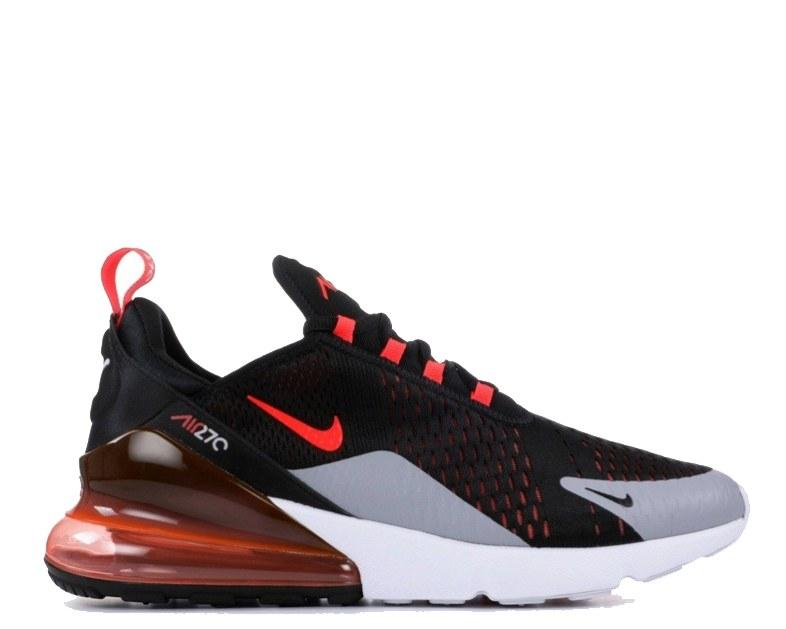 385957d4 Кроссовки Nike Air Max 270