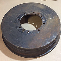 Барабан тормоза стояночного МАЗ 500А-3507052