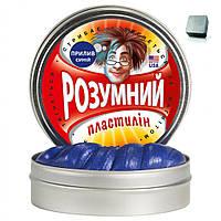 Умный магнитный пластилин Magnetic Putty