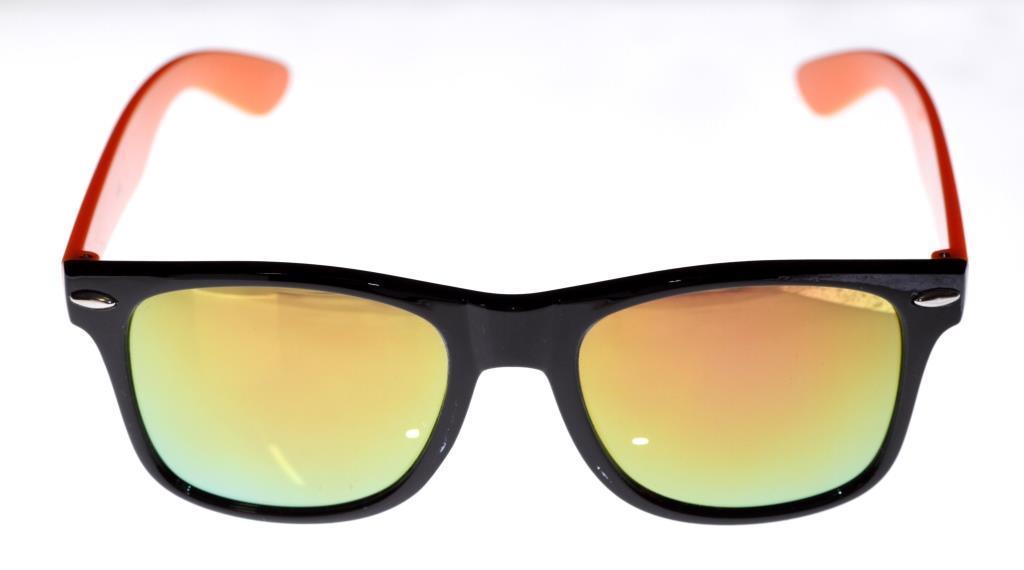 Солнцезащитные очки 2208