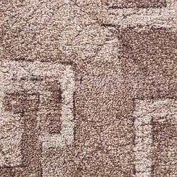 Ковролин ITC Bossanova Тафтинговый RA674.042VO4 коричневый
