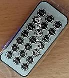 ВІДЕО магнітола Sony 3027i, фото 3