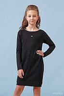 Сукня шкільний для дівчинки 38-8013-1