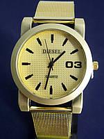 Мужские часы DIEZEL WM G-G