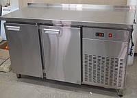 Холодильный стол Техма СХСР