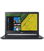 Ноутбук Acer Aspire 5 A515-51G-39FU (NX.GVLEX.005) 15.6 Full HD i3-6006U 2.0GHz 4GB 1TB NVIDIA MX130 Гарантия!