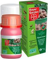 Престиж системно контактный инсектофунгицид широкого спектра действия (Байер), пакет 60 мл