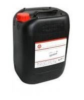 Компрессорное масло TEXACO COMPRESSOR OIL EP VDL 46, канистра 20 литров