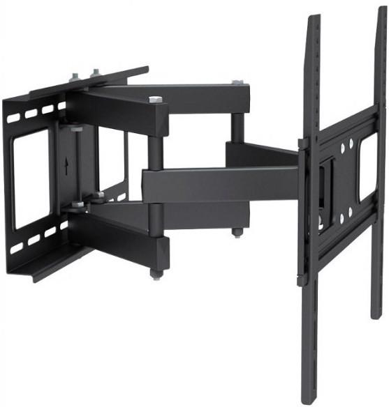 """Крепление для телевизора с поворотом CP502 32""""-65"""""""